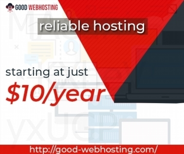 http://step-n-stor.com/images/best-hosting-websites-15861.jpg